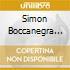 SIMON BOCCANEGRA 59 28.1 METROPOLITAN -