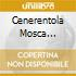 CENERENTOLA MOSCA (CANTATA IN RUSSO) - D