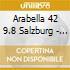 ARABELLA 42 9.8 SALZBURG - URSULEAC-REIN