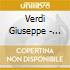 Verdi Giuseppe - Vespri Siciliani (1855) (in Tedesco) (2 Cd)
