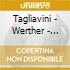 Tagliavini - Werther - Simionato, Tagliavini, Brusc (2 Cd)
