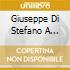 GIUSEPPE DI STEFANO A CHICAGO (1950)