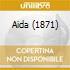 AIDA (1871)