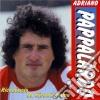 Adriano Pappalardo - Ricomincio Da Ricominciamo