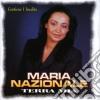 Maria Nazionale - Terra Mia