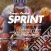 SPRINT - BALLETTO SINFONICO (1998)