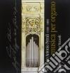Vincenzo Petrali - Musica Per Organo