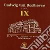 Ludwig Van Beethoven - Sinfonia N.9 Op.125