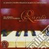 Bollatto / Perrino - Rarita' Per 2 Pianoforti