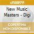 NEW MUSIC MASTER