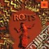 Folk Da Tutto Il Mondo - Roots: An Introduction To Amiata's Contemporary World Music