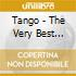 Tango - The Very Best Of...