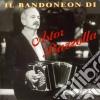 Astor Piazzolla - Il Bandoneon
