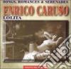 Enrico Caruso - Lolita