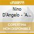 Nino D'Angelo - 'A Storia Mia