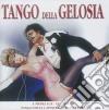 Battaini Mario - Tango Della Gelosia