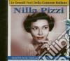Nilla Pizzi - Le Grandi Voci