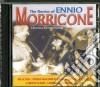 Ennio Morricone - Genius Of