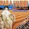 Baila Habibi