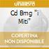 CD BMG
