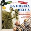 Canti Popolari Italiani - La Mondina