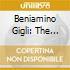 Beniamino Gigli: The Legendary Voice Of