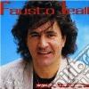 Fausto Leali - Angeli Negri