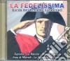 Aa.Vv. - La Fedelissima - Banda Dei Carabinieri