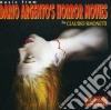 Dario Argento - Dario Argento'S Horror Movies