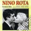 Nino Rota - Nino Rota Greatest Hits