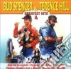 Bud Spencer & Terence Hill - Vol. 4