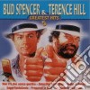Bud Spencer & Terence Hill Greatest Hits Vol. 5