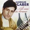 Giorgio Gaber - Gli Anni Che Verranno
