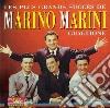 Marini Marino - I Grandi Successi