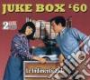 JUKE BOX '60 (2CD)