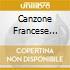 LA CANZONE FRANCESE (2CD)
