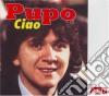 SU DI NOI (2CD)