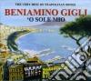 Beniamino Gigli: O Sole Mio