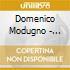 Domenico Modugno - Vecchio Frack