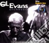 Gil Evans & His Orchestra - Live At Umbria Jazz Vol.1