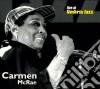 Carmen Mcrae - Live At Umbria Jazz