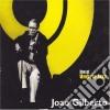 Joao Gilberto - Live At Umbria Jazz