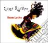 Gypsy Rhythms - Drom Lacho