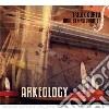 Trilok Gurtu / Arke' String Quartet - Arkeology
