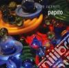 Jacopo Jacopetti - Papito