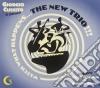 Giorgio Cuscito - Watch What Happens... The New Trio!!!