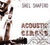 Shel Shapiro - Acoustic Circus