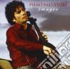 Piero Salvatori - Images