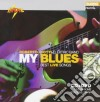Roberto Ciotti - My Blues - Best Live Songs