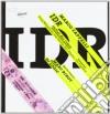 Marco Cappelli - Idr - Italian Doc Remix